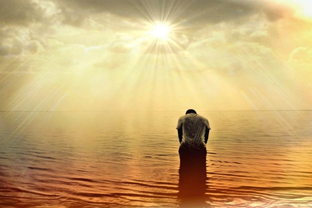 La place de la méditation dans le futiur