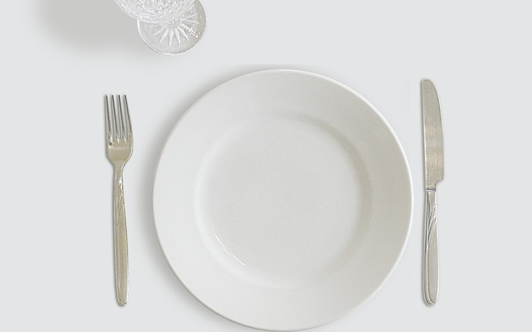 Le Fasting ou Jeûne Intermittent