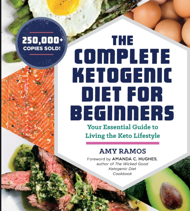 complete-ketogenic-diet