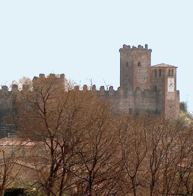 654_castello-ponti-sul-mincio