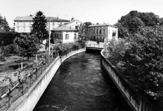 Marengo by G. Basilico 1944
