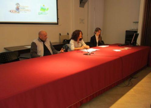 Presentazione_Antenna_Eurodesk