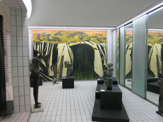 casa-museo-remo-brindisi