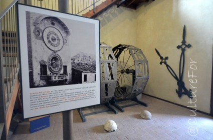 torre-dellorologio-mantova-_-www-culturefor-com-2