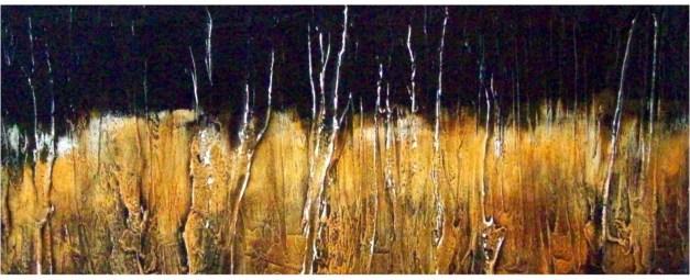 2010_04_02_Steppa%20(acrilico%20100x40)