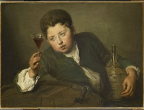 artee-vino
