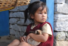 bimba-nepal-1