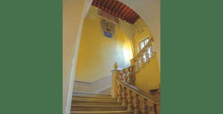 castello-di-bianello-re