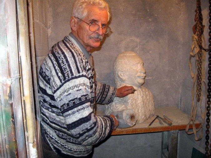 Giannino Massarotto