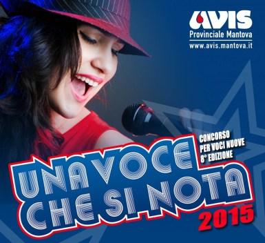 AVIS-ISCRZIONI-2015ok-NO_TEA-copia