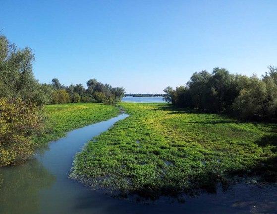 lago-di-mezzo