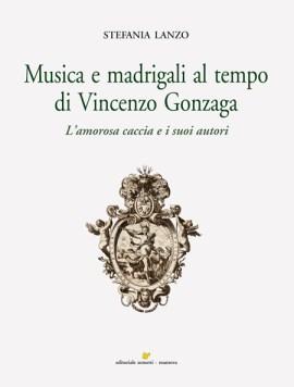 MUSICA_E_MADRIGA_53fda7cb06b4f