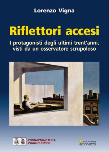 Riflettori_acces_558ad67ab018f