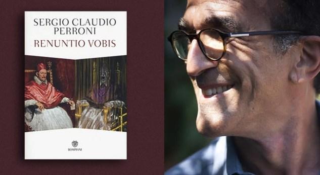 Sergio-Claudio-Perroni_Renuntio-Vobis