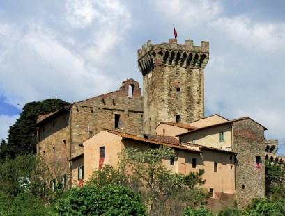 vicopisano_rocca_brunelleschi