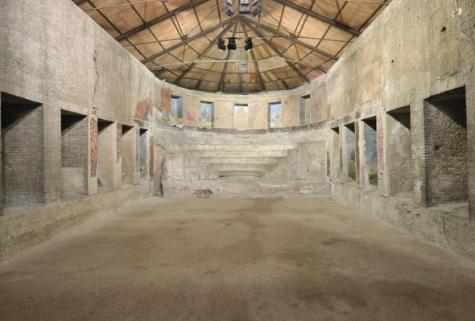 auditorium_mecenate_interno_1_gallery