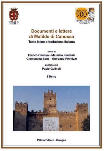 Documenti e lettere