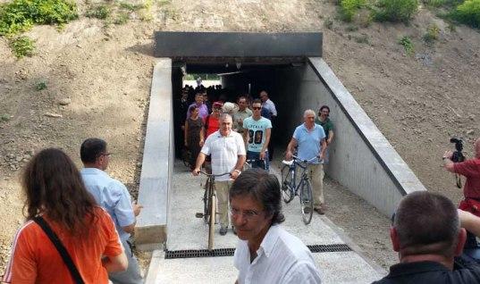 inauguirazione-ecotunnel-parcomincio20150723_175656