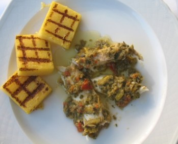 mantovaluccio-in-salsa-con-polenta-copia