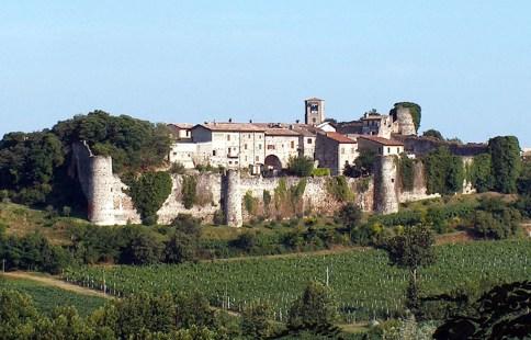 652_borgo-fortificato-pozzolengo