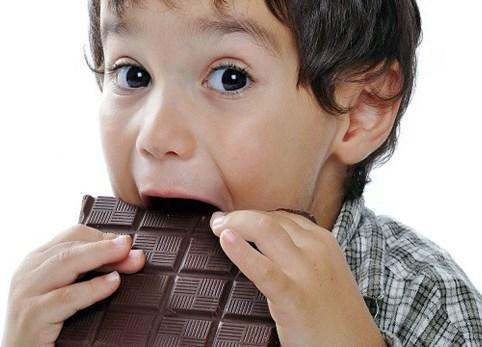 bambini-cioccolato