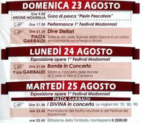 Brochure-Festival-del-Riso21