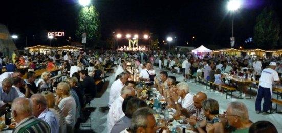 Festa-del-Vino-1-630x300