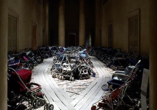 La-Grande-Madre-Palazzo-Reale-Milano-–-Nari-Ward-foto-Marco-De-Scalzi-courtesy-Fondazione-Nicola-Trussardi-Milano