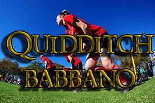 quidditch-babbano