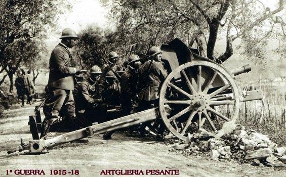 1280px-1GM_artiglieria-1024x662