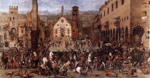 640px-Domenico_morone,_la_cacciata_dei_bonacolsi_da_mantova,_1494