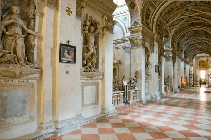 Basilica_Polirone_0042_Livello-19