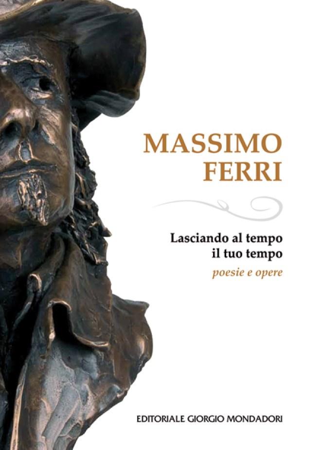 copertina libro FERRI