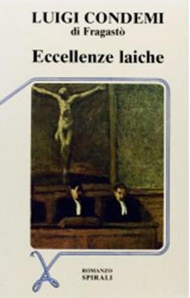 eccellenze-laiche-luigi-condemi-di-fragasto