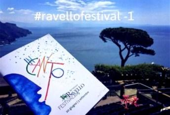 InCanto-Ravello-Festival-2015