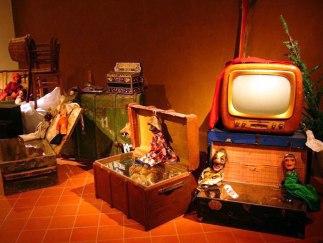 museo-civico-polironiano
