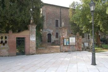 museo_gazzo