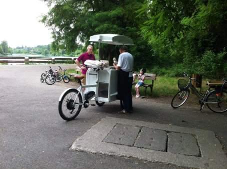 sweet_bike_1