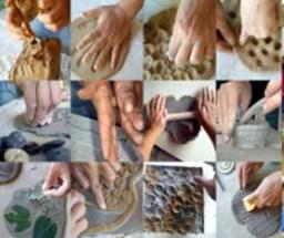 atelier-per-bambini-genitori-lasci-amo-le-nostre-impronte-00267126-001