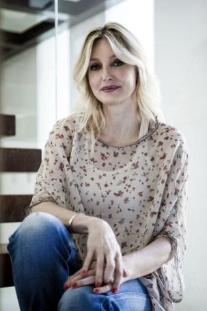 Barbara Pozzo1