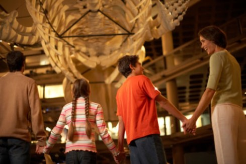 giornata-nazionale-famiglia-museo-13-ottobre