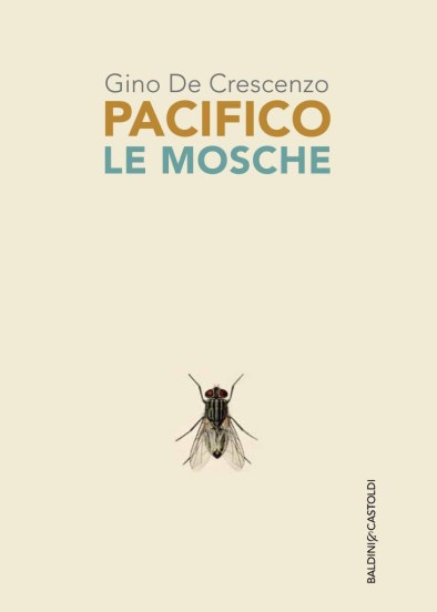 Le mosche