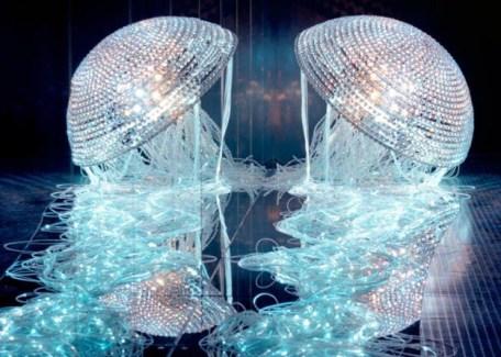 luminescenti-meduse-di-swarovski