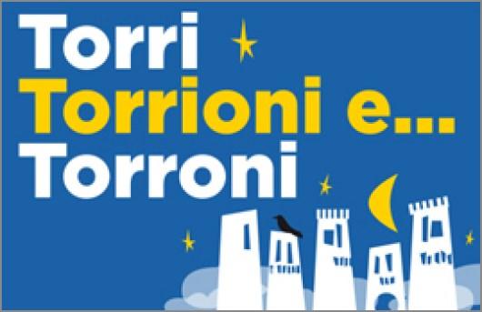 Mantova_torri_banner
