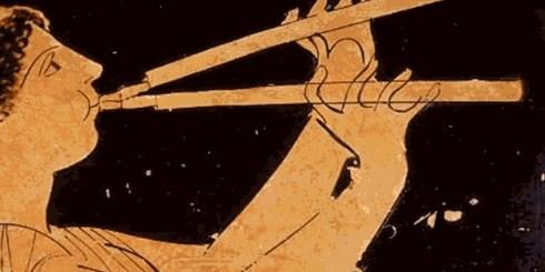 Musica-Greca-antica