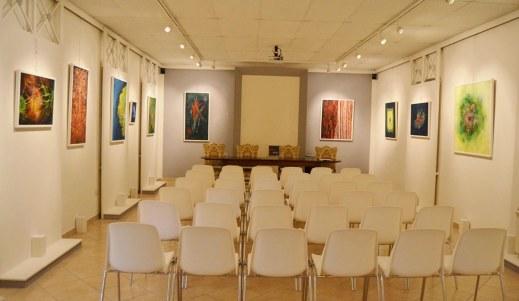 sala-conferenze-piccola