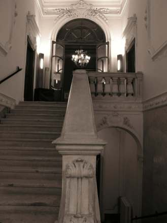 villa-mirra-interni-7
