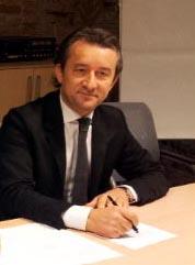 maurizio-pellizzer presidente del Parco del Mincio