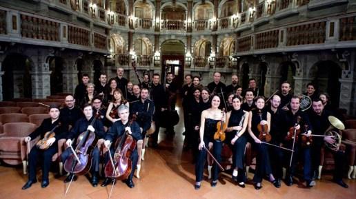 orchestra-da-camera-di-mantova