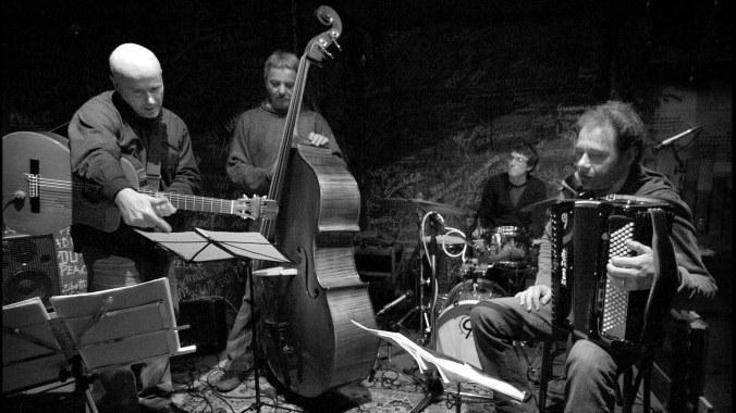 Simone-Guiducci-Songs-Quartet.jpg